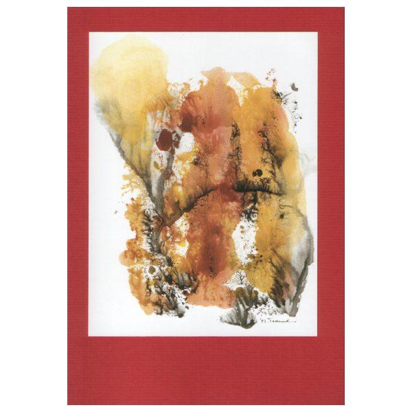 107 - Herbstsynphonie