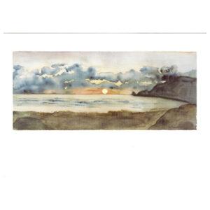 151 - Galicien